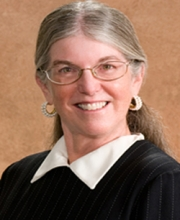 Laurie A. Hunter